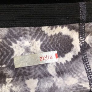 Zella Jackets & Coats - ZELLA Fitness Jacket